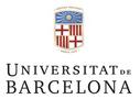 西班牙大学排名巴塞罗那大学