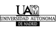 西班牙大学排名马德里自治大学