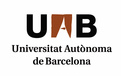 西班牙大学排名巴塞罗那自治大学