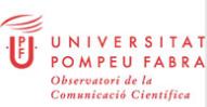西班牙大学排名庞培法布拉大学