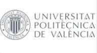 西班牙大学排名瓦伦西亚理工大学