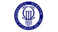 西班牙大学排名马德里卡洛斯三世大学