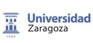 西班牙大学排名萨拉戈萨大学