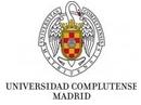 西班牙大学排名康普顿斯大学