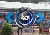 中国马术巡回赛 大连站-5