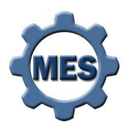 生产过程执行系统(MES)