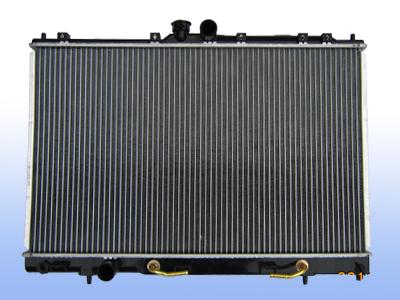 出口散热器DPI2617