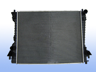 出口散热器DPI2789