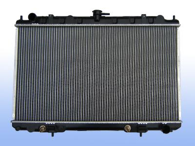 出口散热器DPI2329