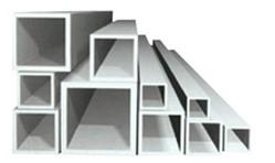 SUS309S不銹鋼( UNS S30900/S30908 )