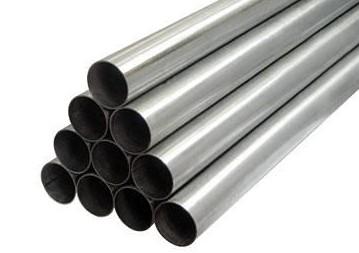 SUS310S不銹鋼是日本SUS系列奧氏體不銹鋼