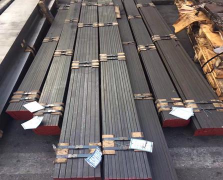 34CrNiMo6 SNCM439 40CrNiMo 合金結構鋼