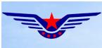 中国民航局