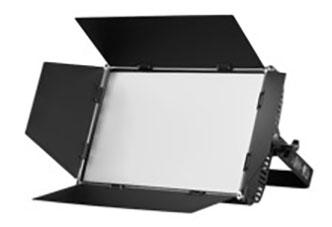 LED平板柔光灯