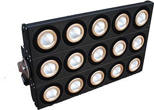 LED天幕灯