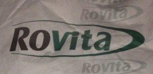 德国Rovita 浓缩乳清蛋白WPC35
