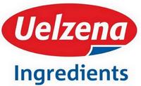 德国Uelzena脱脂奶粉(乌贼脱脂奶粉)