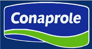 乌拉圭Conaprole脱盐乳清粉D40