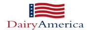 Dairy America 美国DA万博manbetx下载app