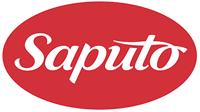 美国Saputo浓缩乳清蛋白WPC80