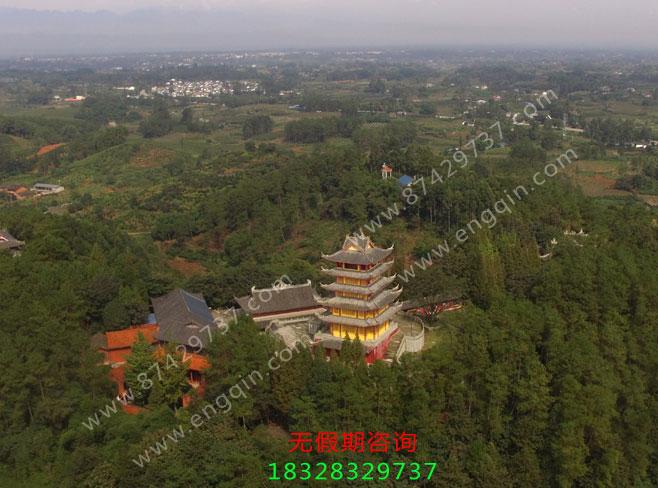 千年法华寺