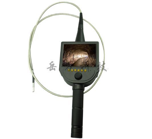 TND-ZA系列电动两方向工业内窥镜