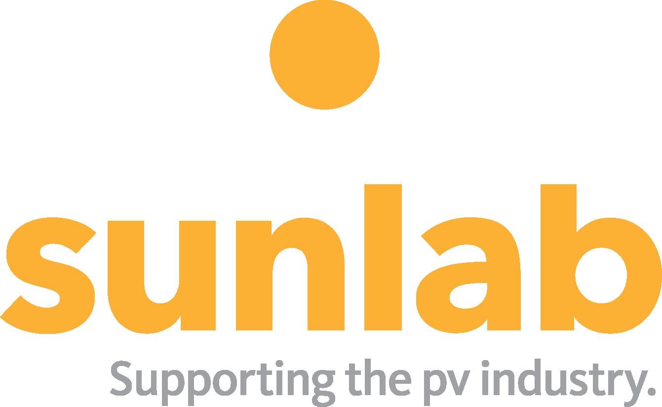 荷兰sunlab Corescan、Sherescan、THzscan、B2B测试系统