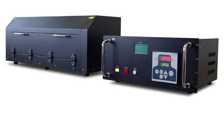 日本EKO多组太阳板长期分析系统