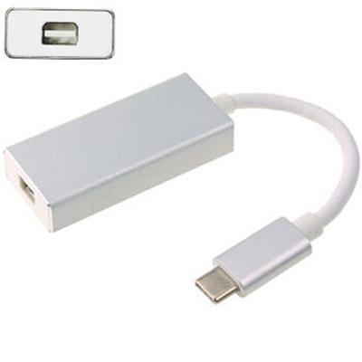 IT-CEO Y2TYPE-CD-M 转换线 银色