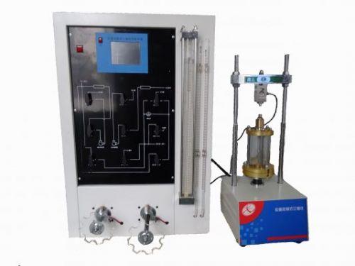 电控三轴仪(1-6T)