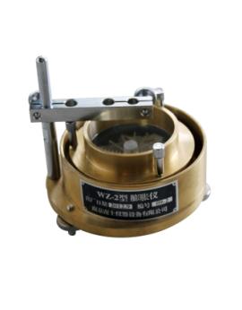 WZ-2型膨胀仪