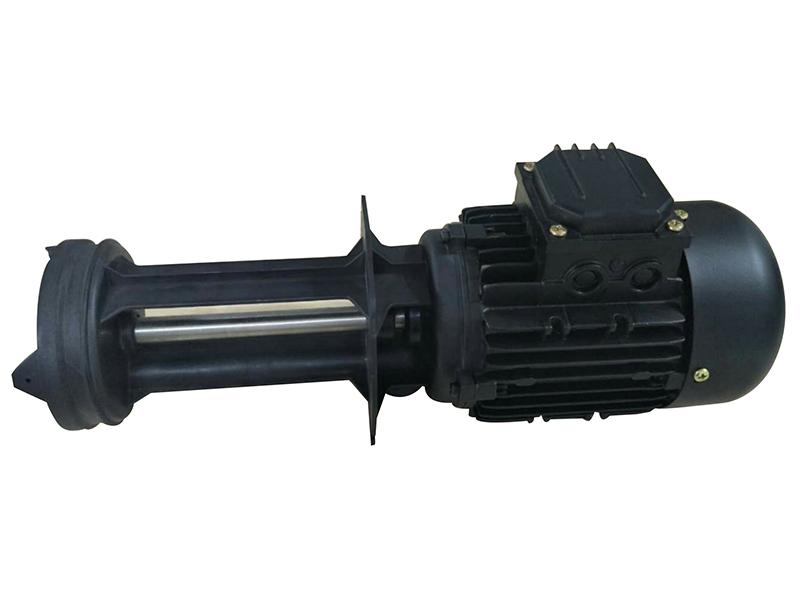 YS6332-370W防腐泵