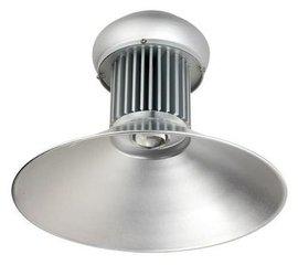 工礦燈(廠房燈)