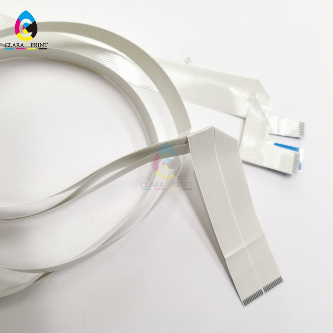 Picture of Well sale Head Cable for Eps 1390 Printer Parts