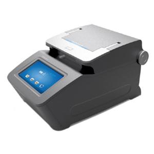ETC-811,梯度PCR