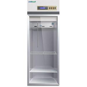 除湿型层析柜 IT-CX-400