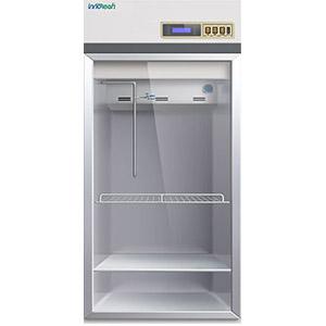 除湿型层析柜IT-CX-650