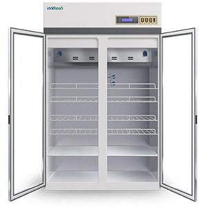 除湿型层析柜IT-CX-1000