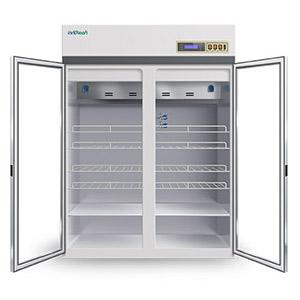 除湿型层析柜IT-CX-1480
