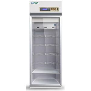 实验室冷藏箱  IT-YC-420