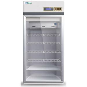 实验室冷藏箱  IT-YC-680