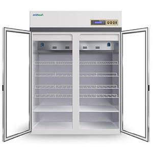 实验室冷藏箱  IT-YC-1480