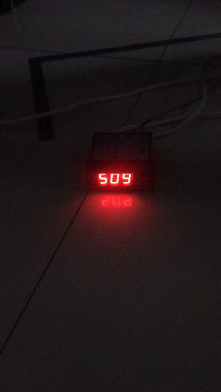 500度电加热保温套研发