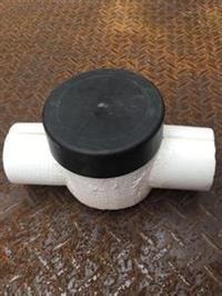 水表保温套生产工艺及产品特性