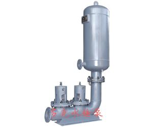 8英寸水锤泵 DK-Z840-3