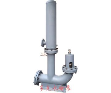 3吋水锤泵 dk-z315t