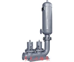 自然能脉冲泵 DK-Z630-3