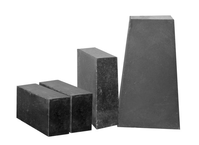Magnesia-Carbon Brick for Converter Lining