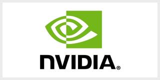 火眼智能合作伙伴_NVIDIA
