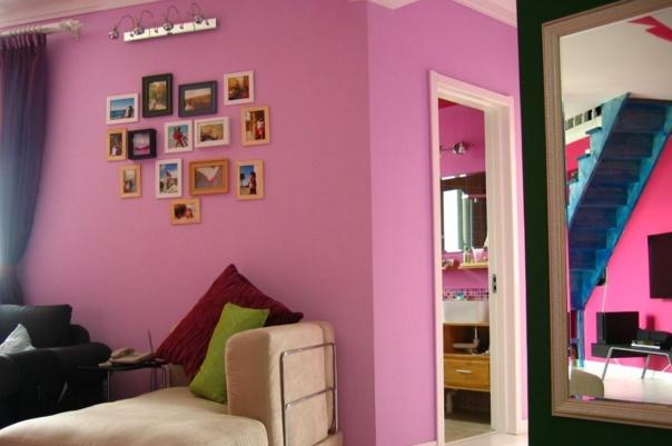内外墙应用陶瓷涂料:ZSQ-01
